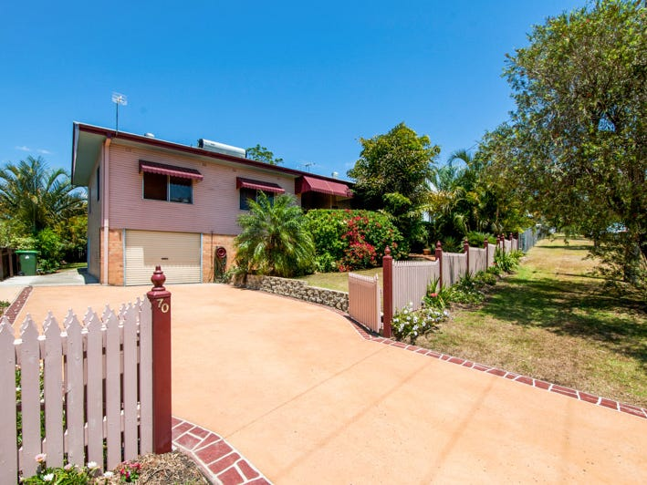 70 Norrie Street, South Grafton, NSW 2460