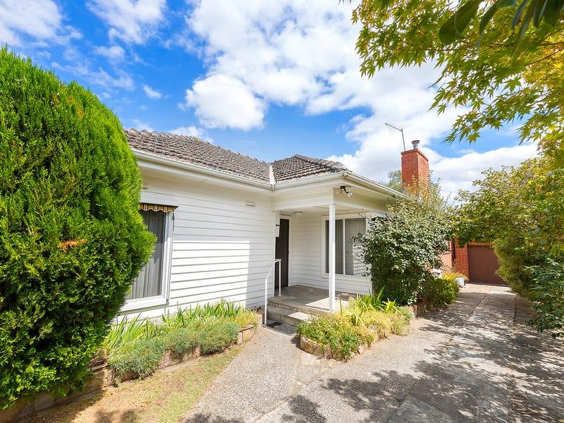 11 Rodney Avenue, Coburg North, Vic 3058