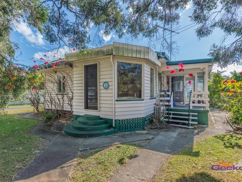 17 Coulter Crescent, Northgate, Qld 4013