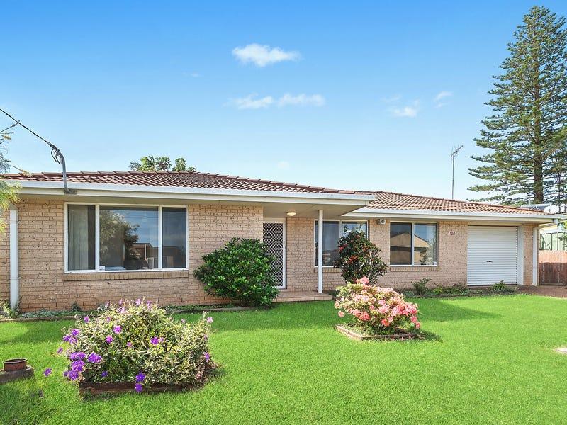 19B Granite Street, Port Macquarie, NSW 2444
