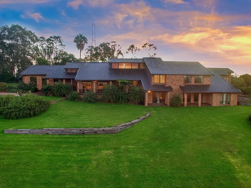 49 Arundel Road, Horsley Park, NSW 2175