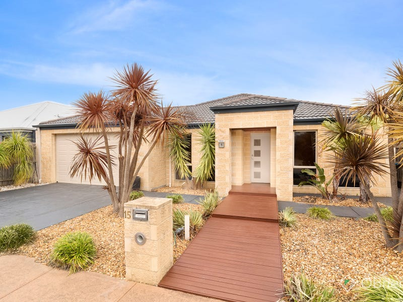 15 Londres Way, Tyabb, Vic 3913