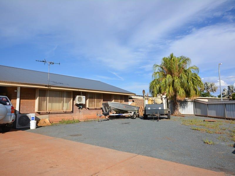 22B Baler Close, South Hedland, WA 6722