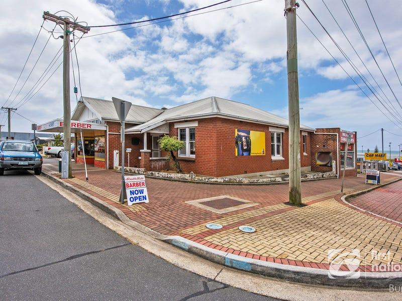 59 Strahan Street, South Burnie, Tas 7320