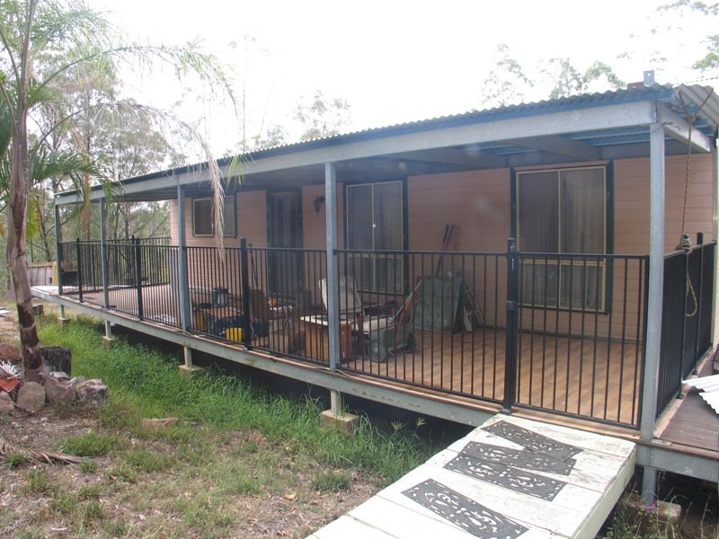 Address available on request, North Deep Creek, Qld 4570