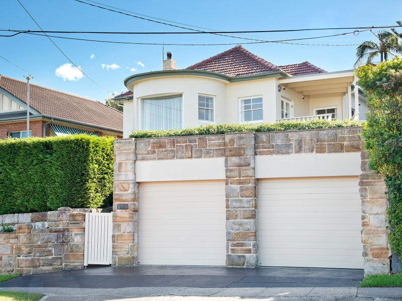 921 Pittwater Road, Collaroy, NSW 2097