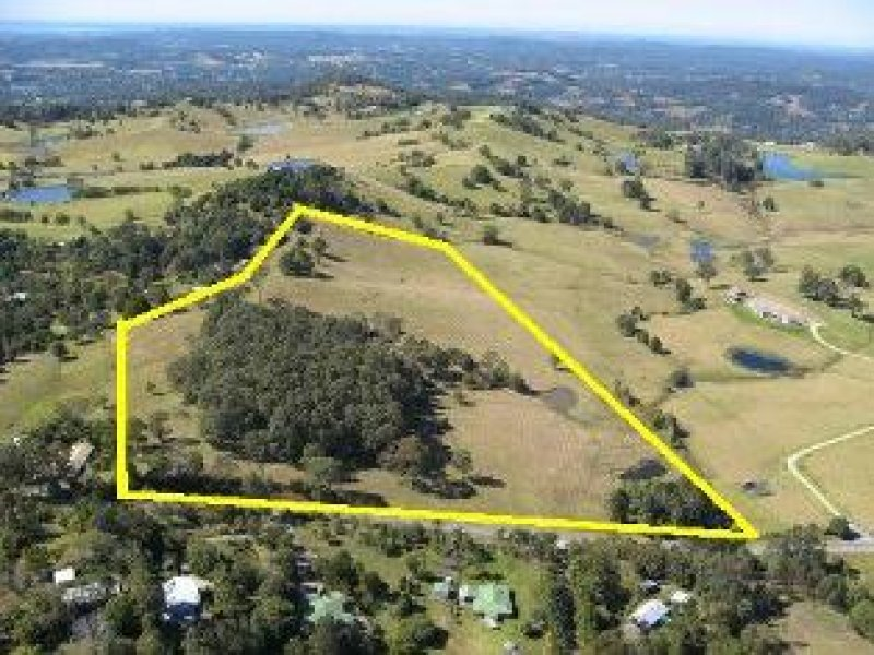 Address available on request, West Woombye, Qld 4559