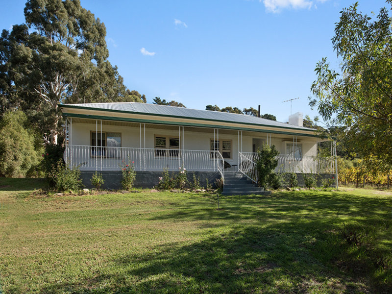 170 Norton Summit Road, Teringie, SA 5072