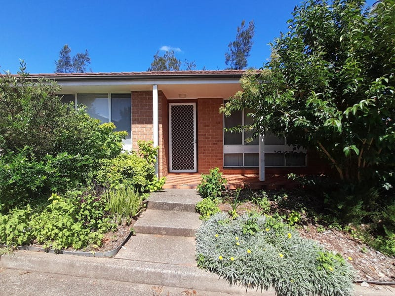 2/10 Clydesdale Drive, Blairmount, NSW 2559