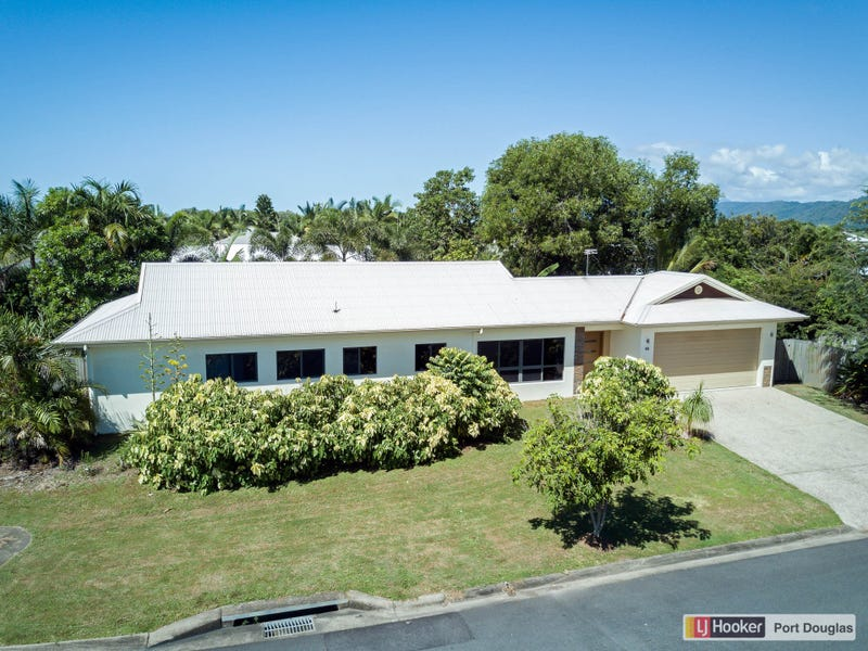 68 Cooya Beach Road, Cooya Beach, Qld 4873