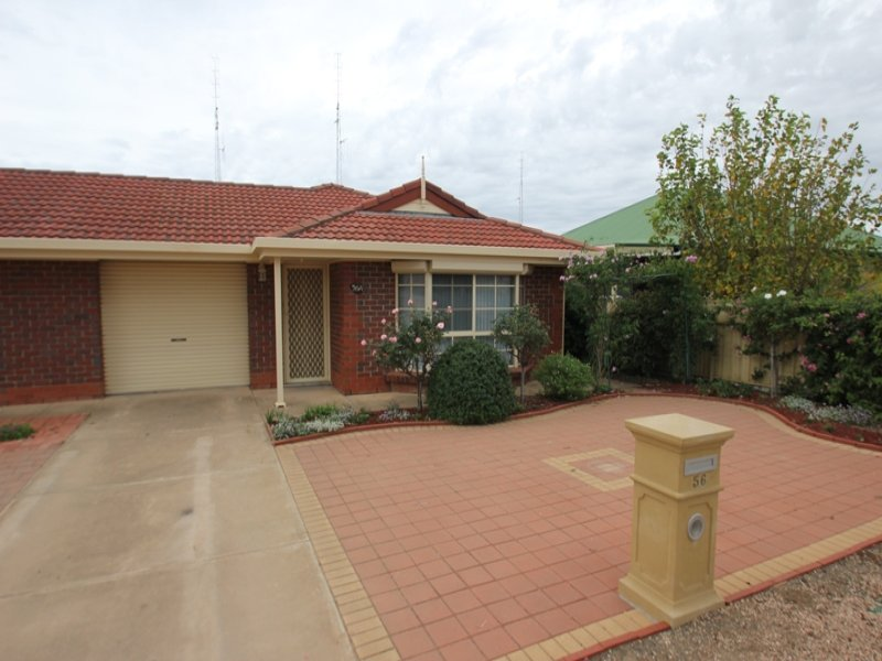 56a Bay Road, Moonta Bay, SA 5558