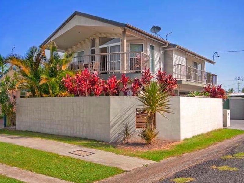12A Bagot Street, Ballina, NSW 2478