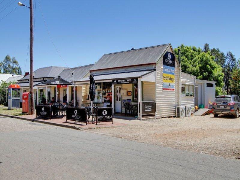 6595 Maroondah Highway, Yarck, Vic 3719