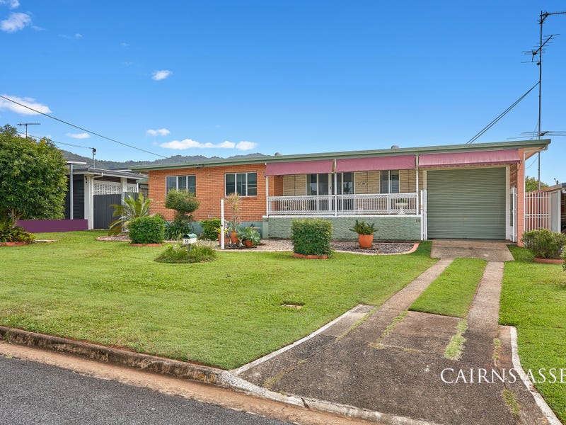14 Amethyst Street, Bayview Heights, Qld 4868