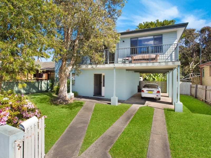 28 Panorama Avenue, Charmhaven, NSW 2263