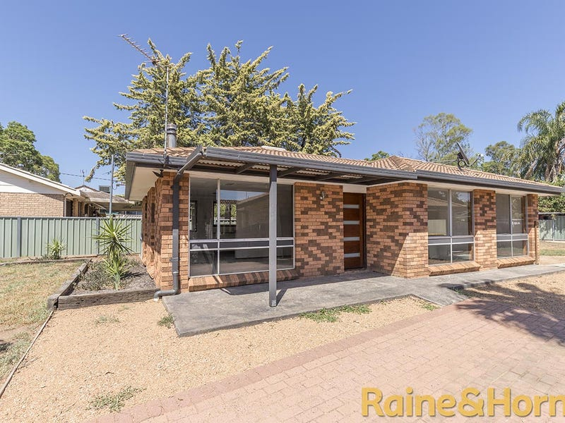 9 Young Street, Dubbo, NSW 2830
