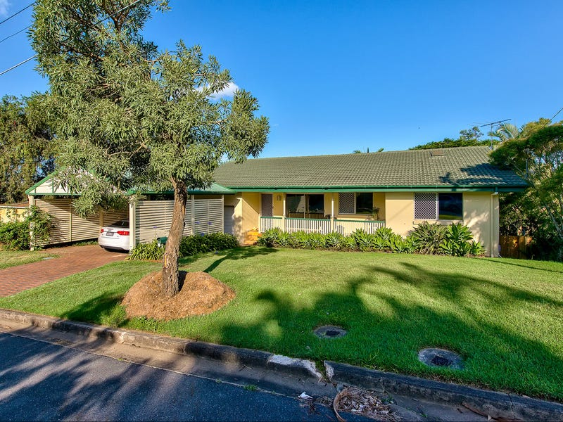55 Rutherford Street, Stafford Heights, Qld 4053