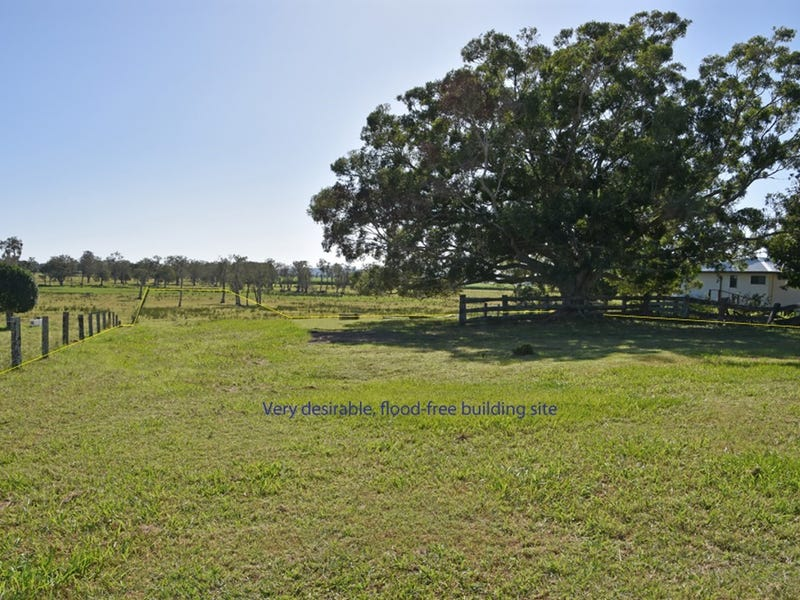 Lot 3, Kings Creek Road, Lawrence, NSW 2460