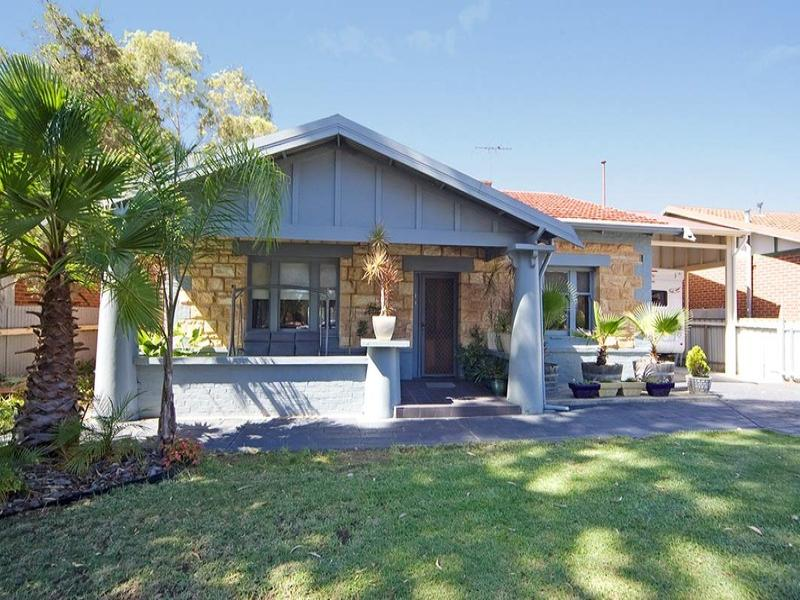 4 The Crescent, Edwardstown, SA 5039