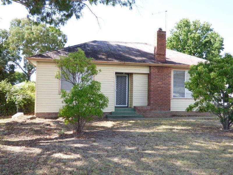 190 Thompson, Cootamundra, NSW 2590