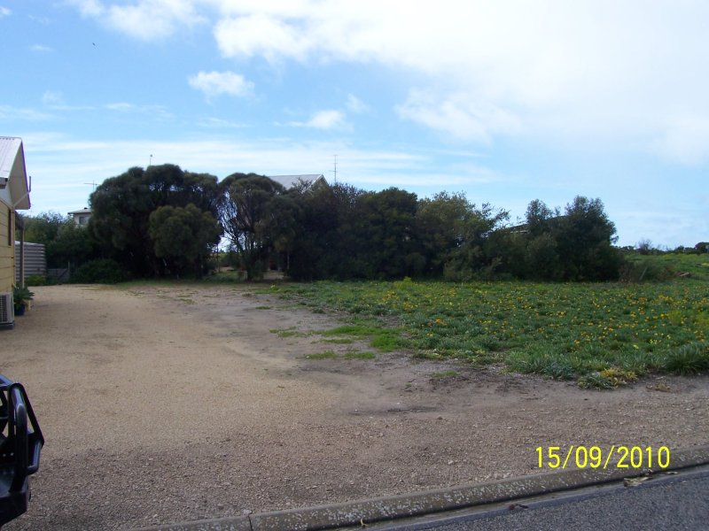 4 Bayview Crescent, Corny Point, SA 5575