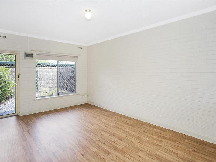 3/6-8 Fosters Road, Hillcrest, SA 5086