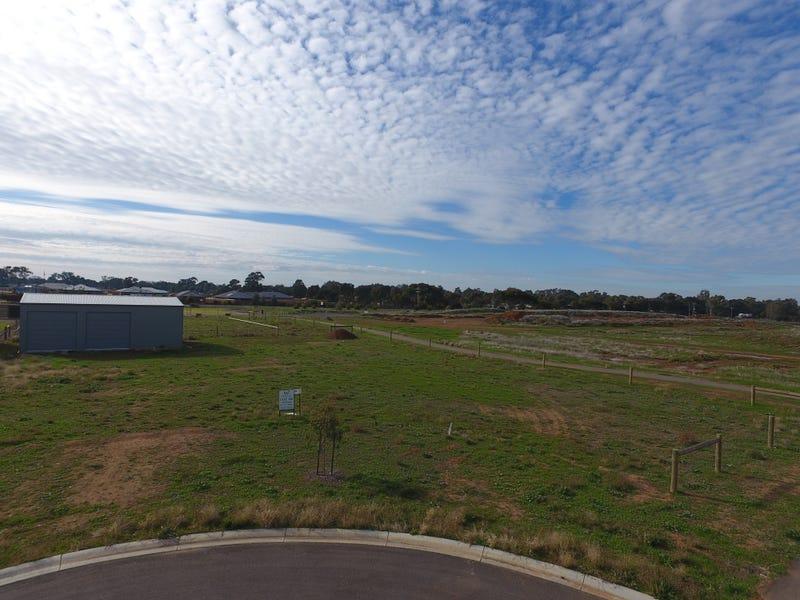 7 Yellowgum Court, Moama, NSW 2731