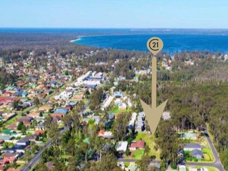 11 Woodhill Street, Callala Bay, NSW 2540
