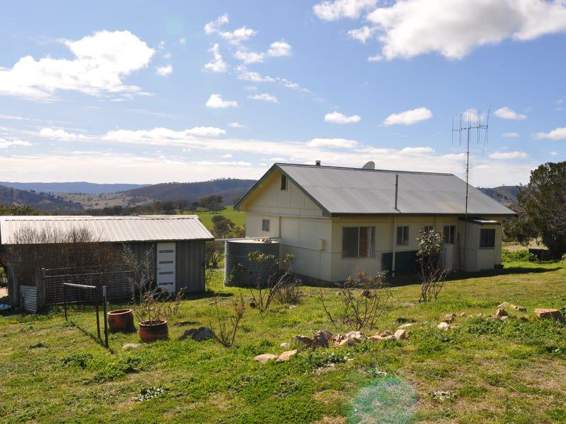 352 Turondale Road, Duramana, NSW 2795