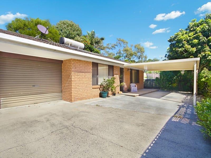 2/14 Gollan Drive, Tweed Heads West, NSW 2485