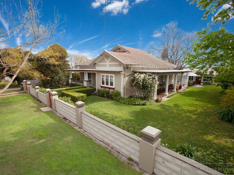 22 Ivor Street, Telarah, NSW 2320