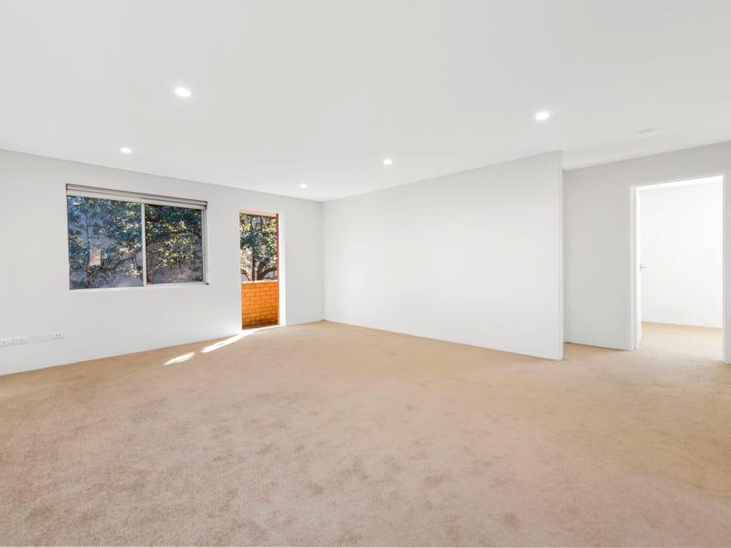 10/530 Mowbray Road, Lane Cove North, NSW 2066