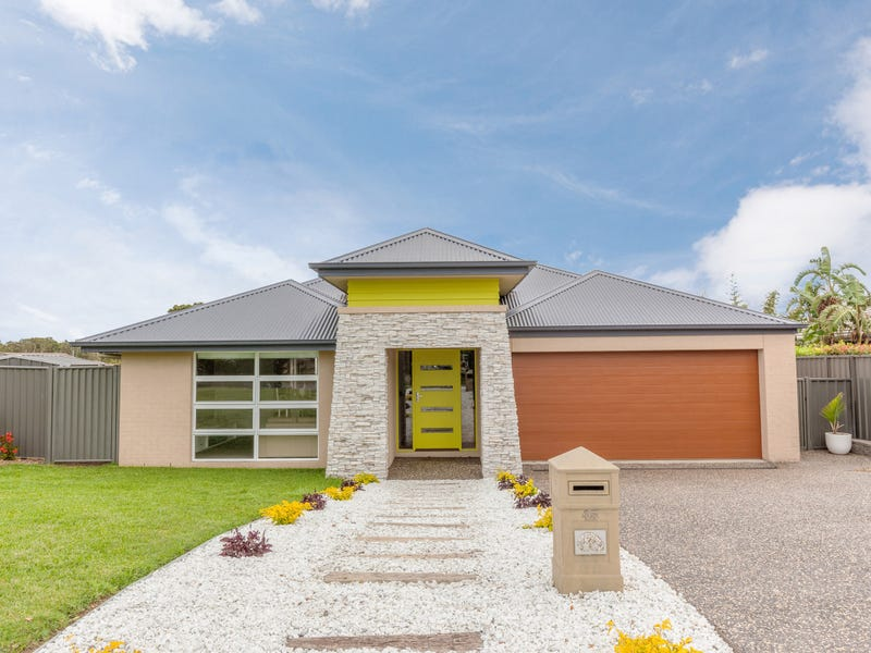 45 Paperbark Court, Fern Bay, NSW 2295