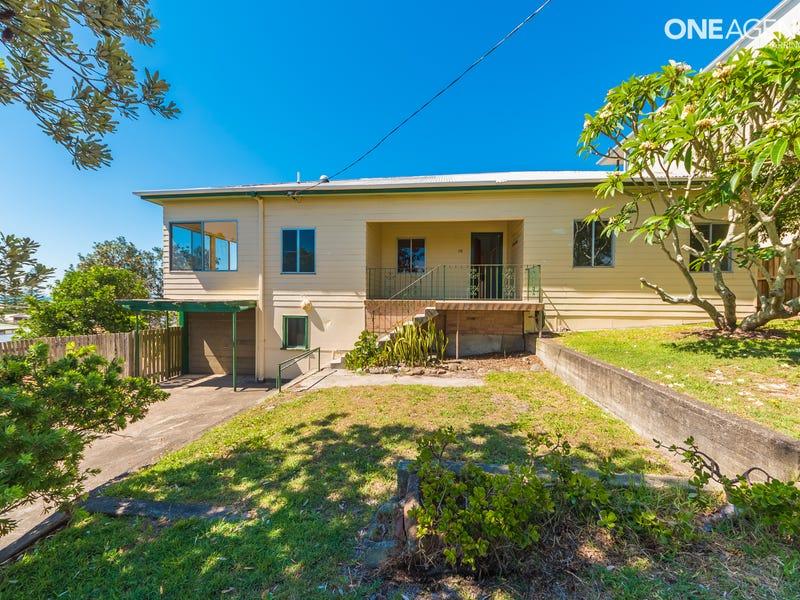 38 High Street, Harrington, NSW 2427