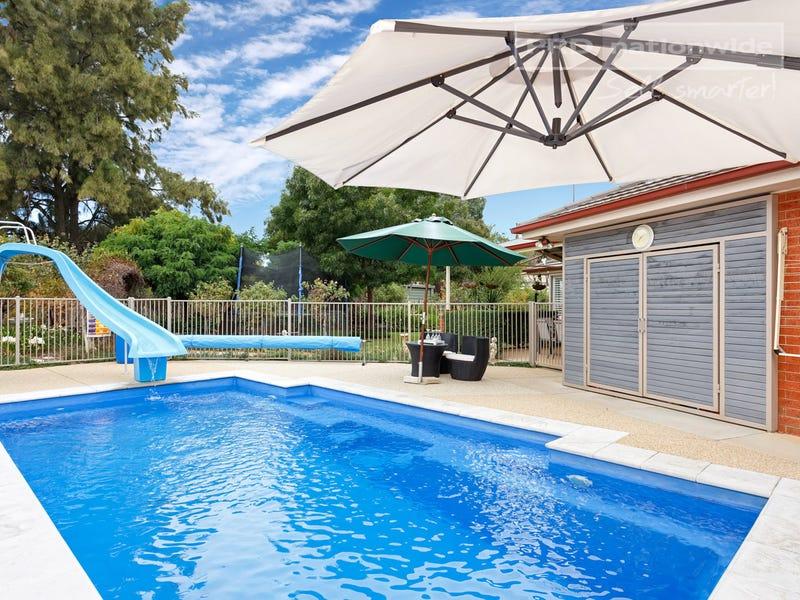 5B Crisp Drive, Flowerdale, NSW 2650