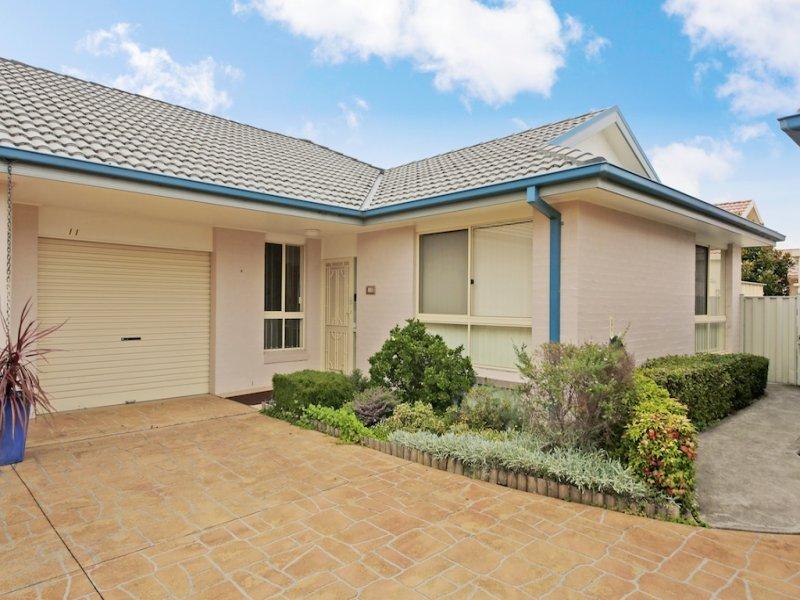 11/25 Tylers Road, Bargo, NSW 2574