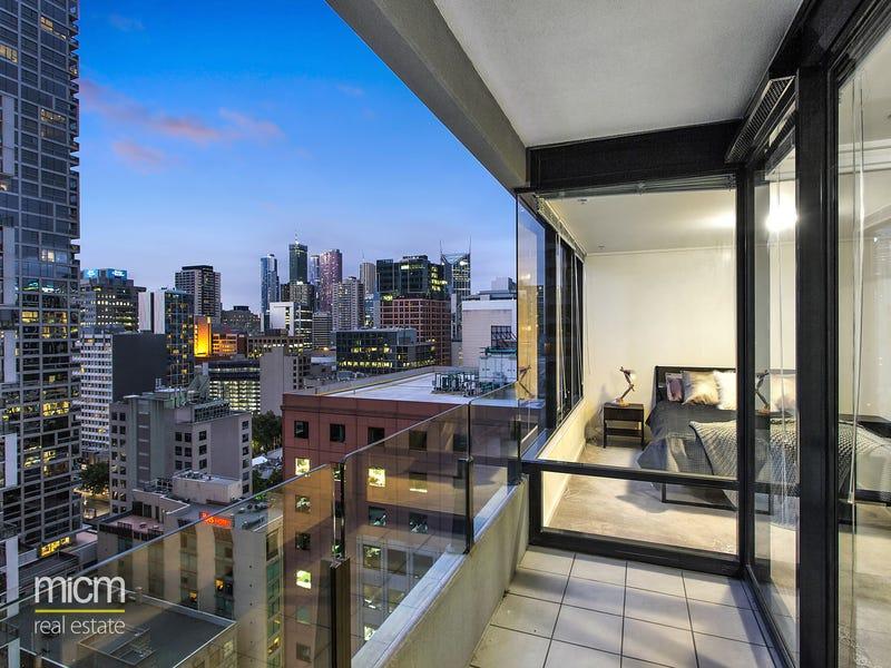 2309/668 Bourke Street, Melbourne, Vic 3000
