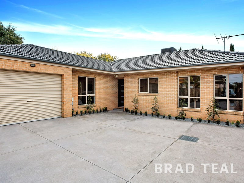 18A Hart Street, Airport West, Vic 3042