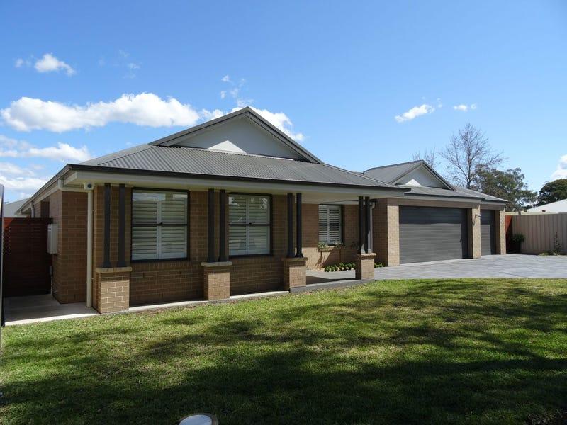 4 Satur Road, Scone, NSW 2337