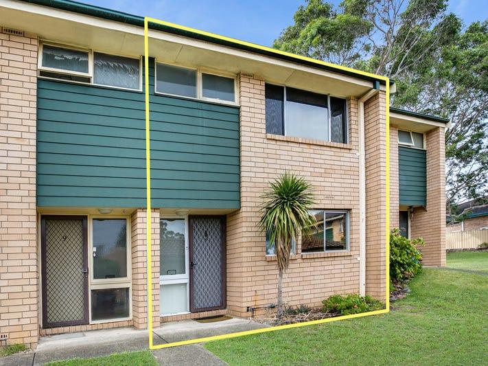 10/34A Saywell Road *, Macquarie Fields, NSW 2564