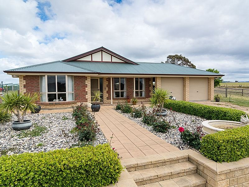 44 Main Road, Finniss, SA 5255