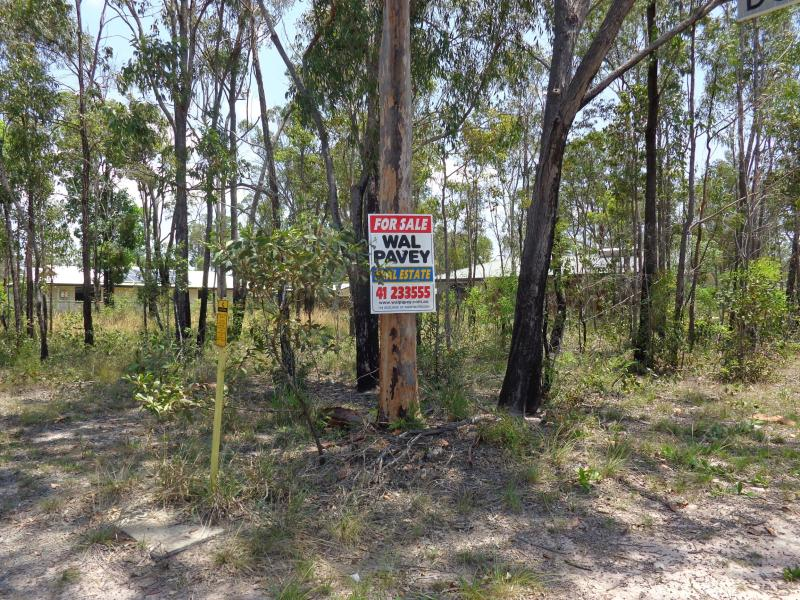 Address available on request, Aldershot, Qld 4650