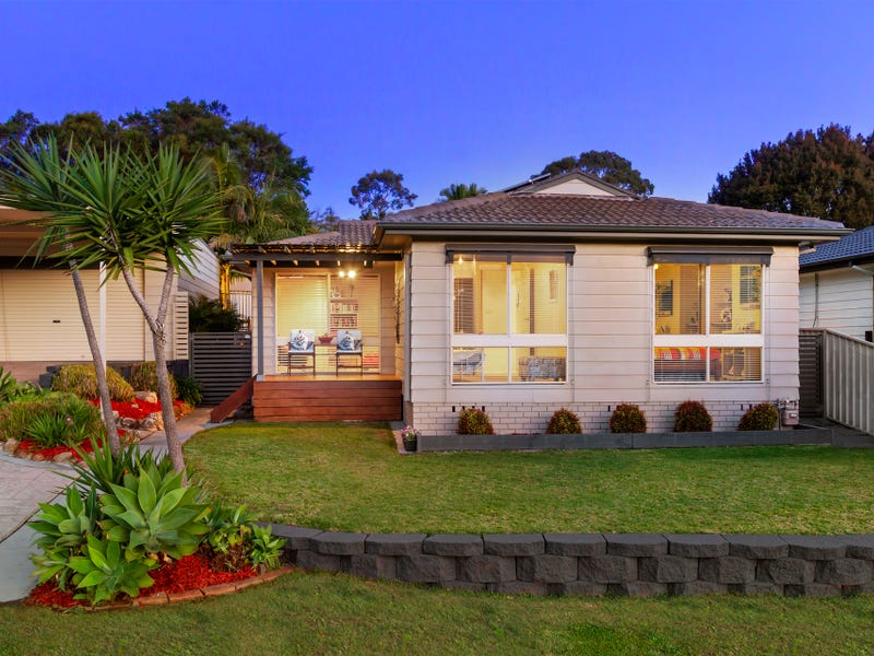 48 Haddington Drive, Cardiff South, NSW 2285