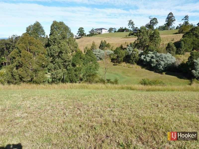 Lot 648, 22 The Belfry, Tallwoods Village, NSW 2430