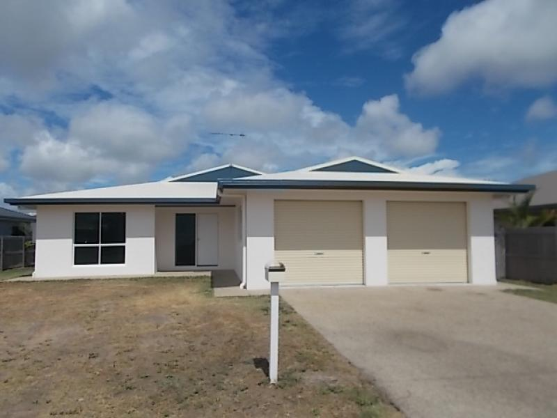 5 Lime Tree Court, Bowen