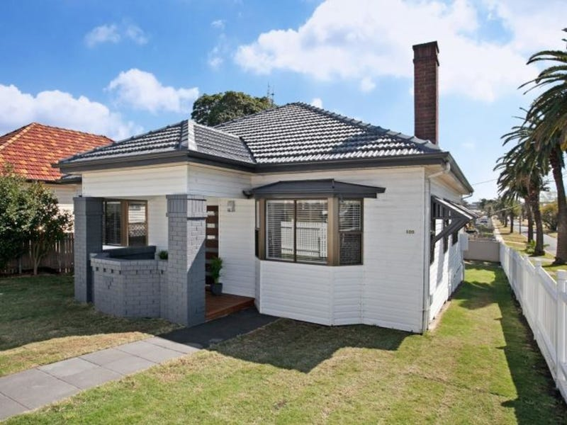120 Crebert Street, Mayfield, NSW 2304