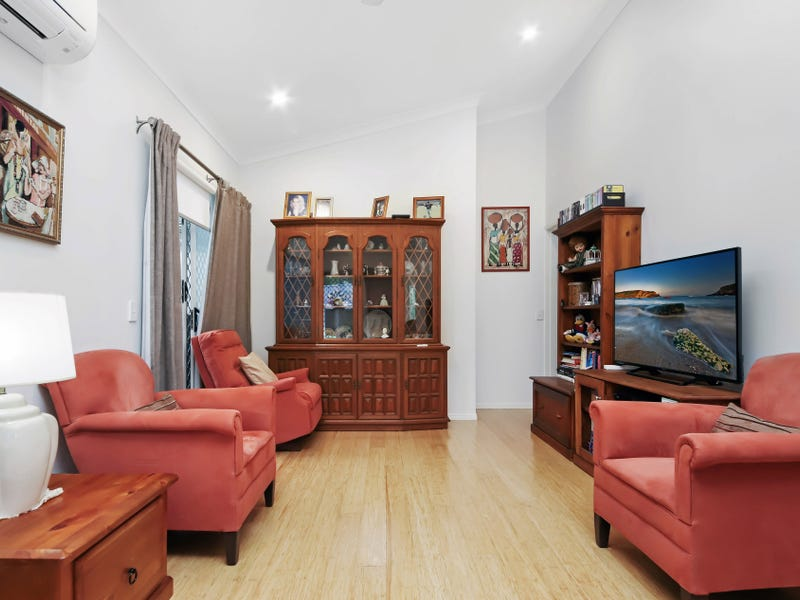 38/713 Hume Highway, Bass Hill, NSW 2197
