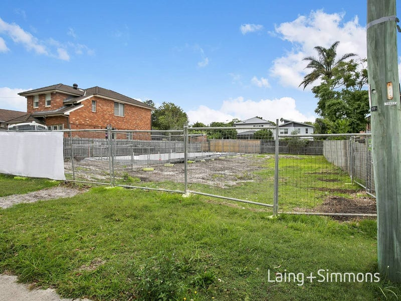 51 Amourin Street, North Manly, NSW 2100