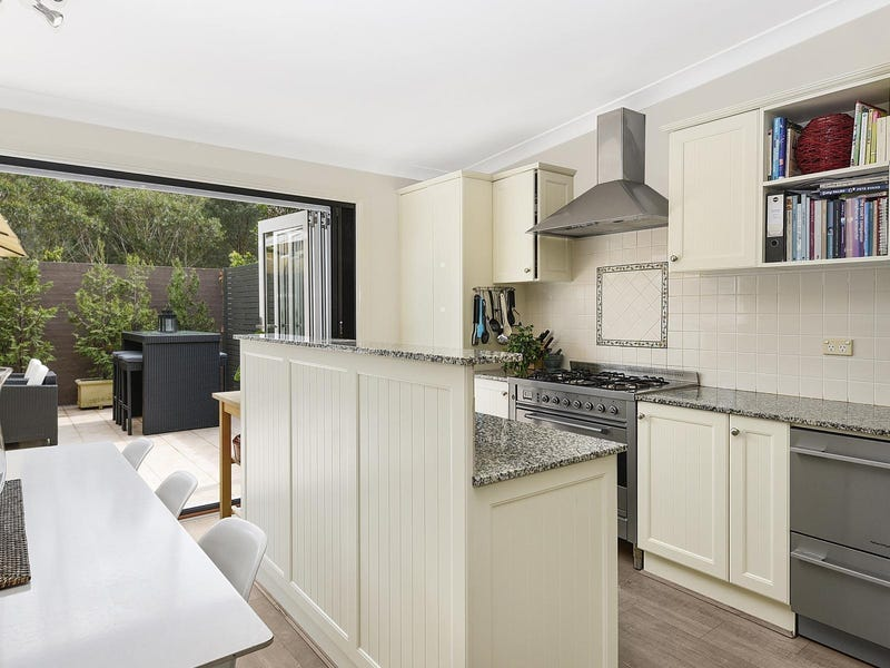 29 Olympia Road, Naremburn, NSW 2065