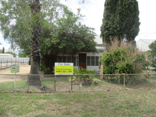 28 Wilga Street, Coonamble, NSW 2829